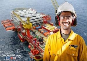 Firmas de óleo e gás situadas em Macaé abriram um explosão de vagas offshore e em terra. Há oportunidades para todo mundo
