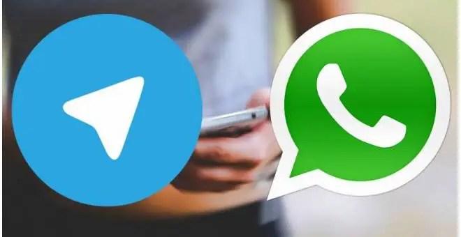 Entre em nossos grupos de Empregos pelo Whatsapp específico por área de atuação. LEIAM AS REGRAS!