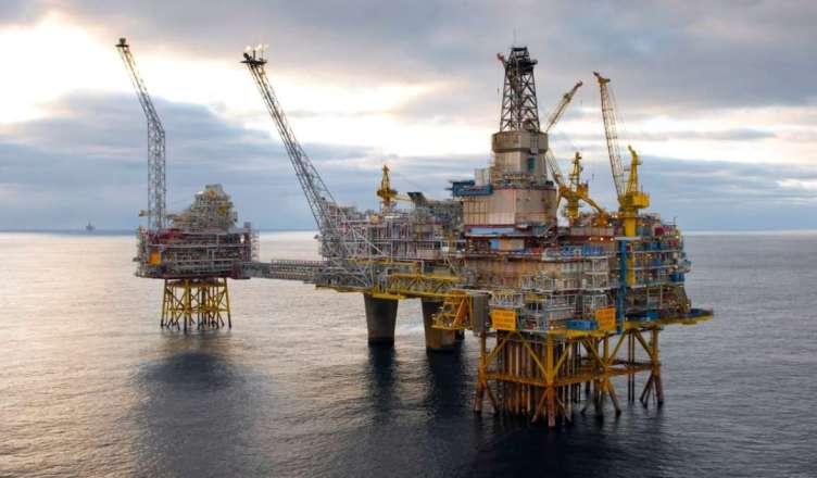 Cepem divulga mais vagas offshore e hoje termina o prazo