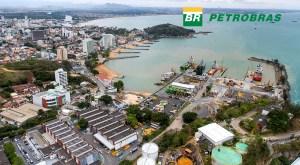 Macaé continuará sendo a Capital do Petróleo: Afirmou Petrobras ontem