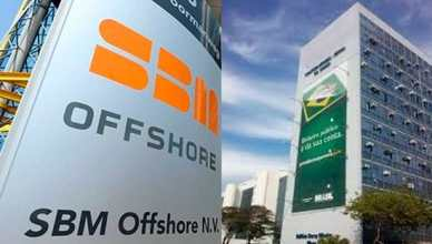 sbm offshore petrobras fraude mpf