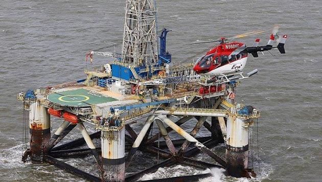 Vagas offshore macaé Rio Das Ostras Escalador