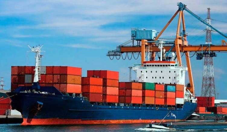marítimos vagas maranhão