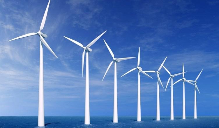 Empresa de grande porte abre 42 vagas para setor de energia