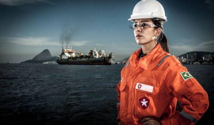vagas offshore segurança do trabalho macaé