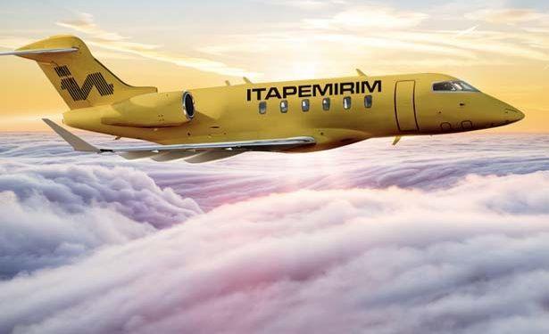 Grupo Itapemirim transportes aéreos abre 750 vagas de emprego para o mês de  outubro | Click Petroleo e Gas