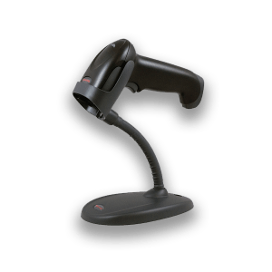 Honeywell 1250G 1D Scanner