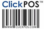 ClickPOS Point of Sale