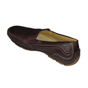 brown color shoes, pakistan store online, black shoes dashing deshing, live pakistan shop, online shoes shop, pakistan online shop, shoes online in swat, shoes shop, shop online pakistan, swat shoes center, swat store for shoes,
