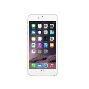 Apple iPhone 6s Plus in pakistan