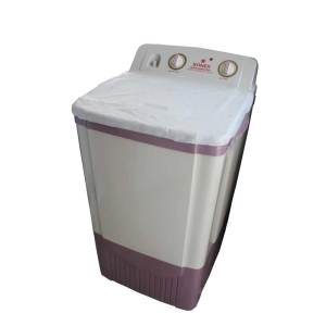 pakistani Sonex washing machine – shop online pakistan