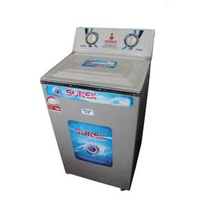Pakistani Sonex Washing machine – shop online in pakistan