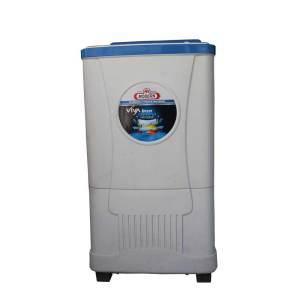 Pakistani modern viva dry machine - shop online in pakistan