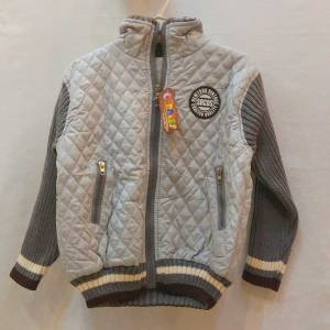 gray color jacket - online shop in pakistan