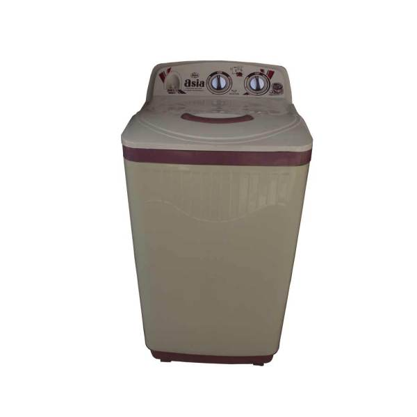 pakistani asia washing machine - shop online in pakistan