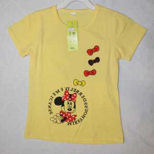 t-shirt medium size for girls - online shopping pakistan
