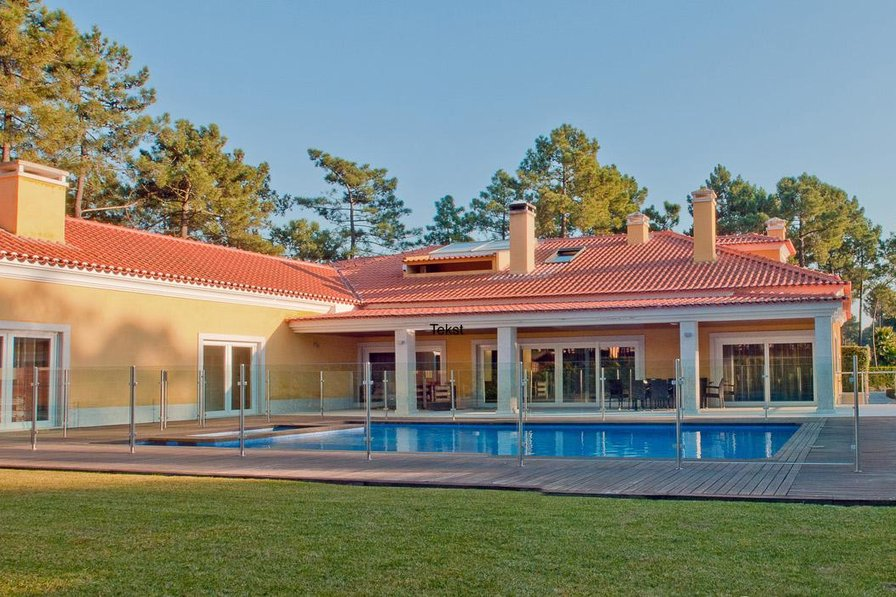 Home Owners Abroad Portugal