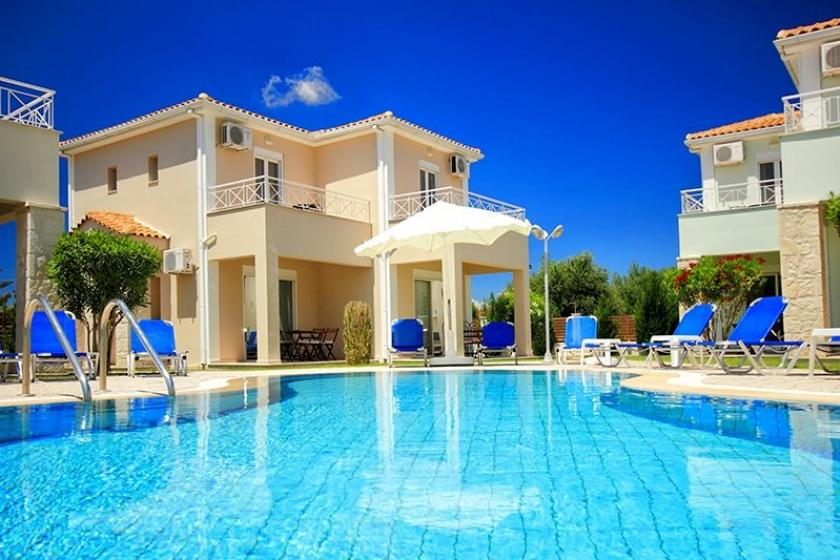Holiday Villas Majorca 2017