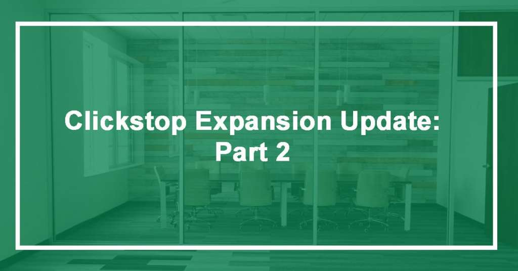 Expansion-Part-2