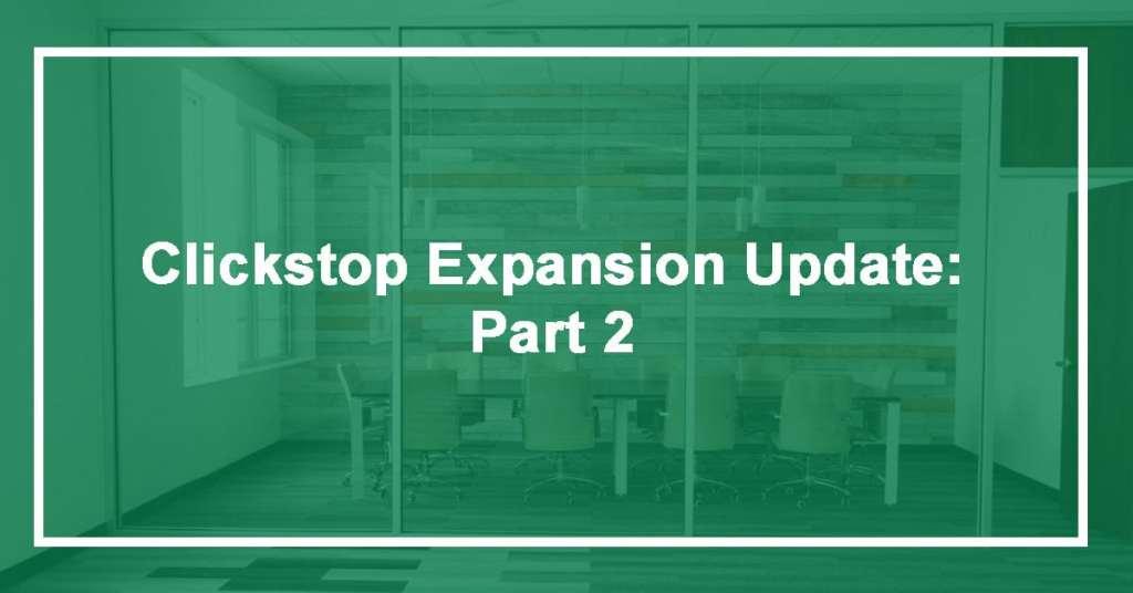 Expansion-Part-2