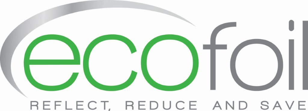 Eco Foil, Reflect, Reduce and Save