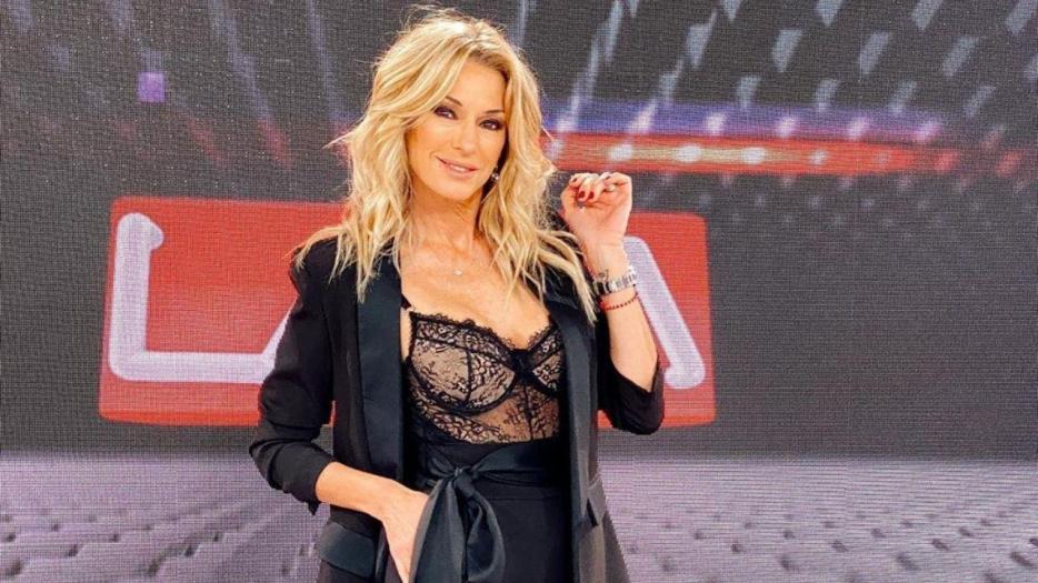 Yanina Latorre destrozó a Sofi Morandi en un live