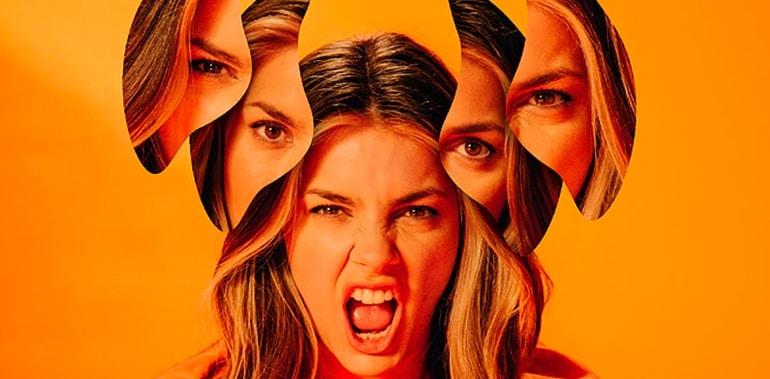 Natalie Perez: Detox pisa el medio millón de visitas