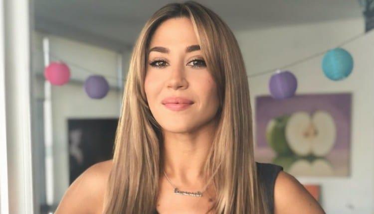 """Jimena Barón vuelve a la televisión como jurado del nuevo certamen de """"ShowMach"""""""