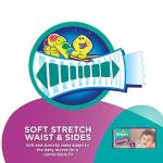 20004606-4_2-pampers-active-baby-large-50-diaper-pants