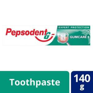 Pepsodent Toothpaste - Gum Care, Expert Protection - ClickUrKart
