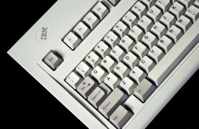 be46dfec8e5 .our white label (1391401 or 1394540) keyboards 1391401