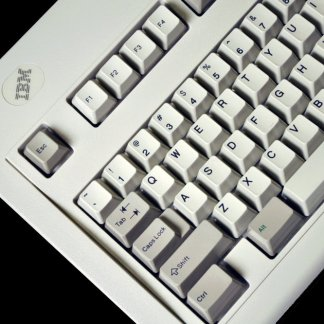 ClickyKeyboards – Specializing in the restoration and collection of