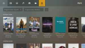 Get Plex Channels/PlugIns back on your Roku - ClickyTV, the