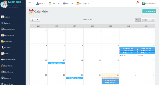 Screenshot_2019-03-22 Calendrier