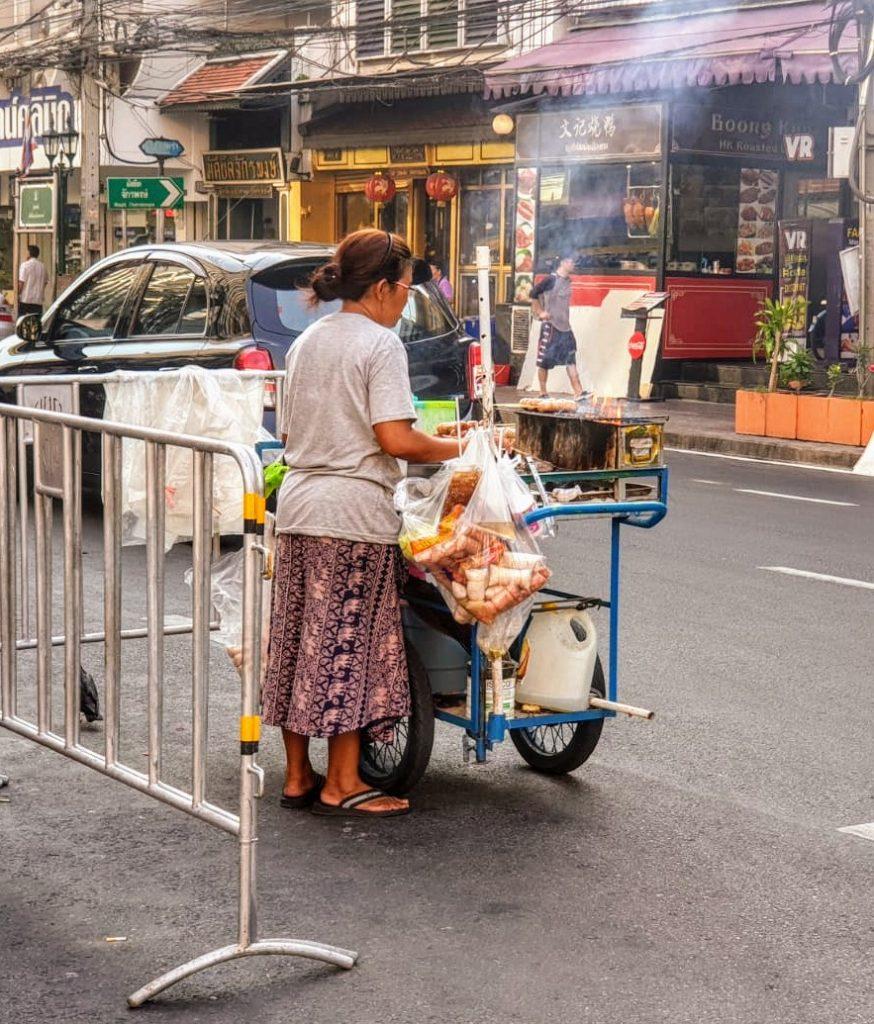 Migliori siti di incontri Bangkok
