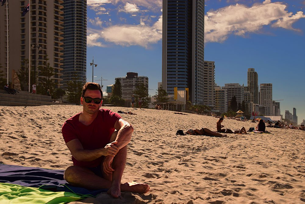 Siti di incontri Gold Coast Australia
