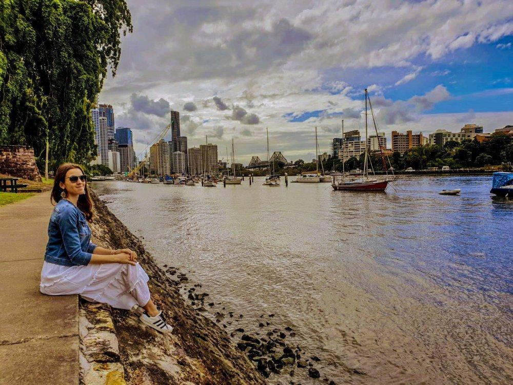 Trasferirsi in Australia come organizzarsi