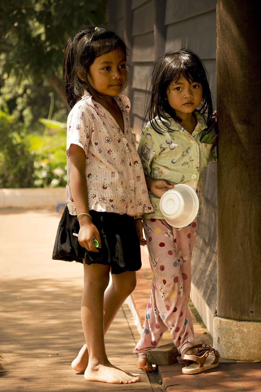 Sorelline cambogiane
