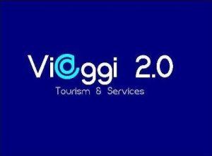 Viaggi 2.0 proposte viaggi su misura