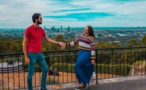 Esperienze di vita in Australia: il racconto di Marta e Rob dalla Sardegna al Queensland