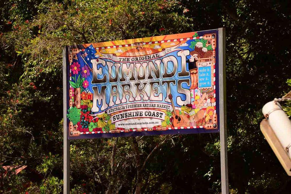 Eumundi-Markets-Queensland