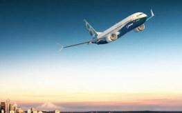 3 passos essenciais a adotar quando tiver voo cancelado ou atrasado