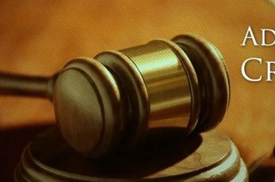 Advogados Criminais