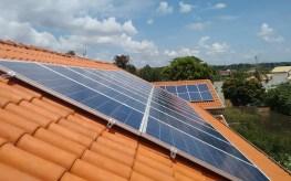 Energias Fotovoltaicas