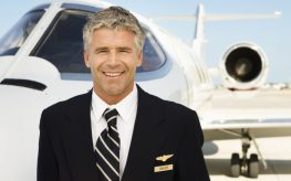 Dicas Para Ser Um Piloto De Avião