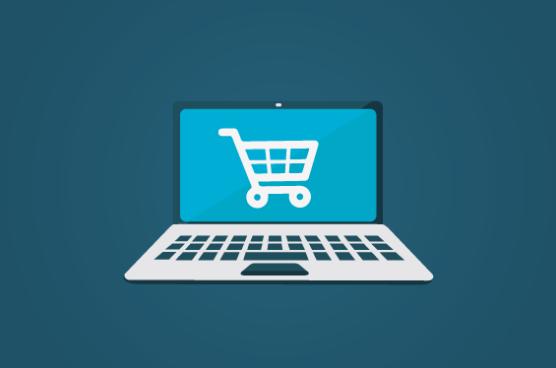 Como você pode ganhar dinheiro com vendas online