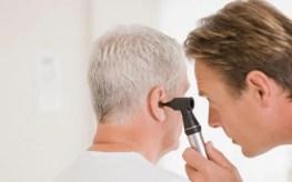 4 Sintomas que podem indicar que você precisa procurar um otorrinolaringologista