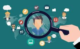 3 maneiras de ajudar seu mercado-alvo a encontrar você