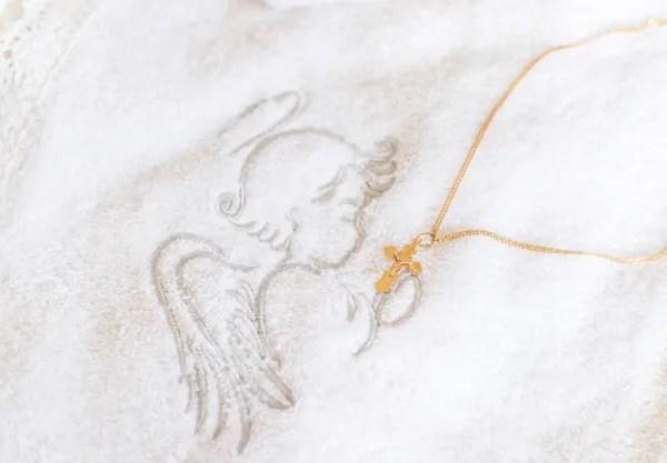 roupas para batismo de menino
