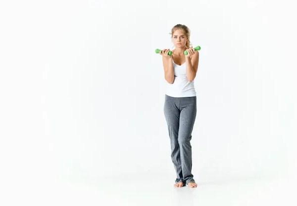 atividades mais indicadas para quem tem diabetes